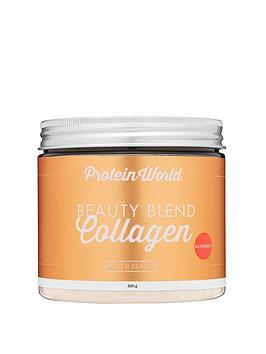 protein-world-collagen-beauty-blend-300g