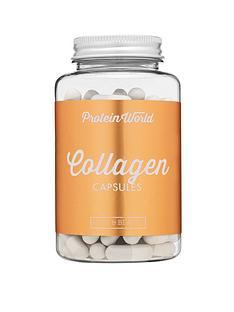 protein-world-collagen-90-caps