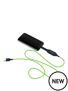 meem-memory-cable-for-android-16-gb-32-gb-64-gb-128-gb