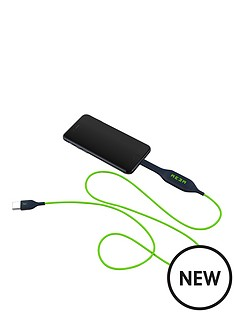 meem-memory-cable-for-ios-32-gb-64-gb-128-gb