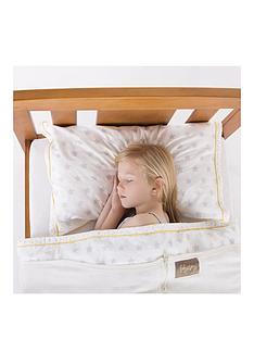 fidgetbum-for-toddler-cot-beds