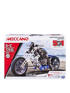 meccano-5-model-set-motorcycle