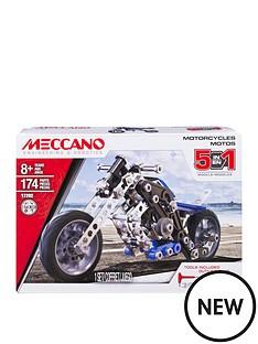 meccano-5-model-set-motorcycle