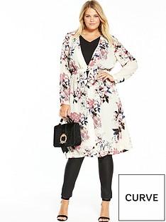 v-by-very-curve-longline-kimono-blouse