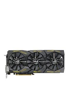 asus-asus-gtx-1080-ti-11gb-rog-gaming-oc-graphics-card