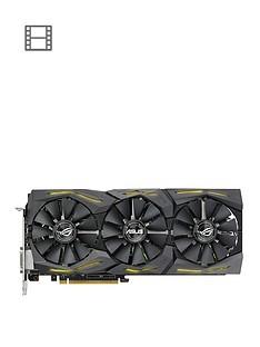 asus-gtx-1080-ti-11gb-rognbspgaming-oc-graphics-card