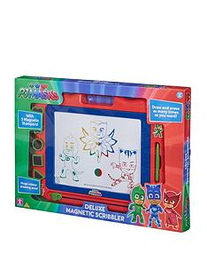pj-masks-pj-mask-magnetic-scribbler
