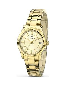 accurist-champagne-dial-gold-tone-bracelet-ladies-watch