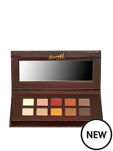 barry-m-barry-m-fall-in-love-eyeshadow-palette