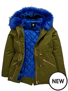 v-by-very-v-by-verynbsppadded-parka-with-faux-fur-hood