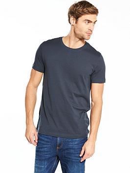v-by-very-crew-neck-t-shirt-navynbsp