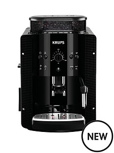 krups-bean-to-cup-ea8108-espressia-automatic-coffee-machine