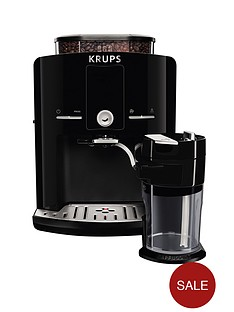 krups-bean-to-cup-ea8298-espressia-automatic-coffee-machine
