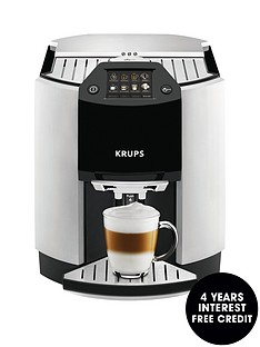 krups-bean-to-cup-ea9010-espressia-automatic-coffee-machine