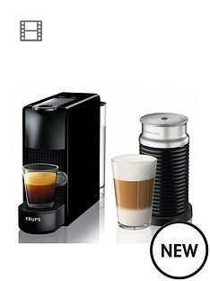krups-nespresso-by-krups-essenza-mini-with-aeroccinonbsp1200w-black