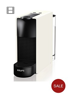 krups-nespresso-by-krups-essenza-mini-1200-w-white
