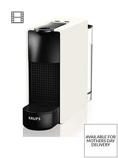 nespresso-xn110140-essenza-mini-coffee-machine-by-krupsnbsp--white