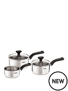 tefal-3-piece-comfort-max-pan-set--nbspstainless-steel