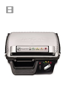 tefal-gc450b27-super-grill-4-settings-including-searing-stainless-steel