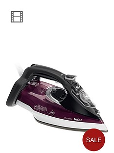 tefal-ultimate-anti-scale-fv9740-steam-iron