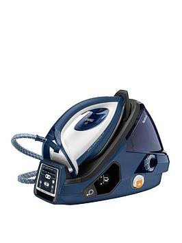 tefal-gv9071-pro-express-care-anti-scale-high-pressure-steam-generator-2400wnbsp--black-and-blue