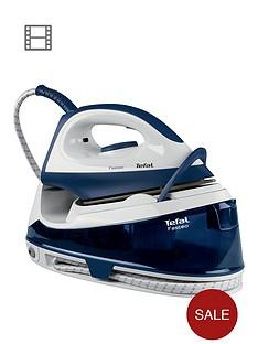tefal-sv6040-fasteo-steam-generator-iron-2200wnbsp--bluewhite