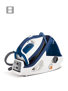 tefal-pro-express-plus-gv8932-high-pressure-steam-generator