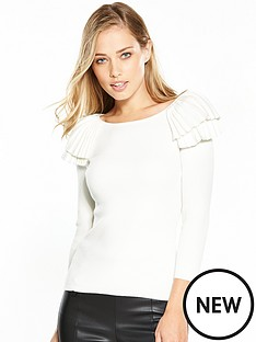 karen-millen-victoriana-knit-collection-jumper