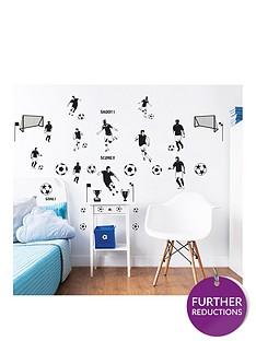 walltastic-football-wall-sticker-set