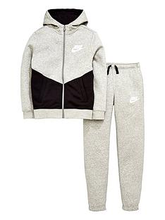 nike-older-boy-nsw-fleece-track-suit