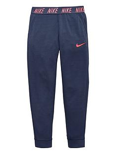 nike-older-girl-studio-dry-tapered-pant