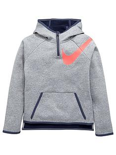 nike-older-girl-plush-therma-oth-hoody