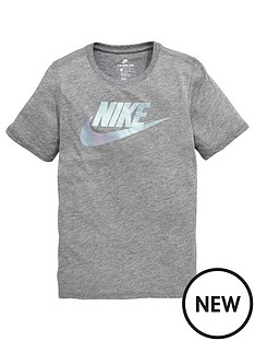nike-older-boy-nsw-colourshift-logo-tee