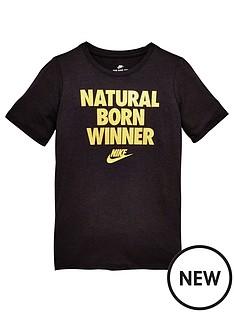 nike-older-boy-nsw-born-winner-tee