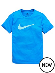 nike-older-boy-swoosh-dry-fit-tee