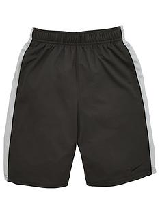 nike-older-boy-aceler8-short