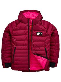nike-older-girl-nsw-down-fill-jacket
