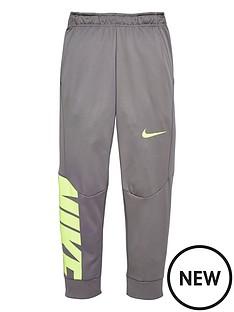 nike-older-boy-slim-leg-logo-therma-pant