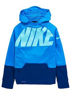 nike-older-boy-therma-oth-hoody