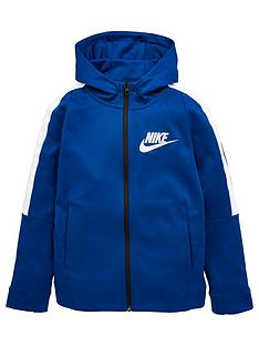 nike-older-boy-nsw-tribute-jacket