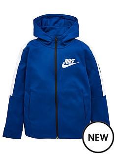 nike-older-boy-nsw-tribute-jacket