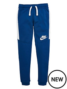 nike-older-boy-nsw-tribute-slim-leg-pant