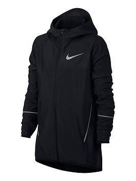 nike-older-boy-running-jacket