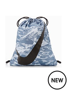 nike-older-boy-printed-gym-bag