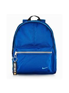 nike-older-boy-classic-backpack