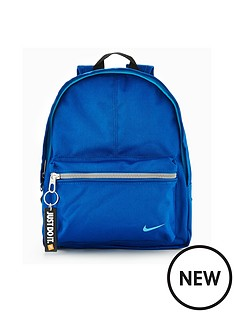 nike-older-boy-classic-backpack