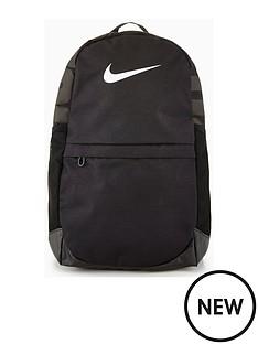 nike-older-boy-brasillica-backpack