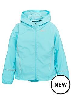 nike-older-girl-running-jacket