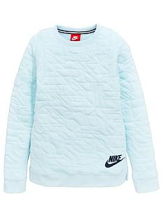 nike-older-girl-textured-modern-crew