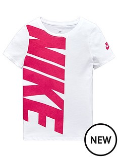 nike-older-girl-nsw-logo-tee